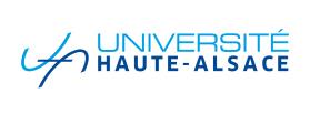 Université Haute Alsace
